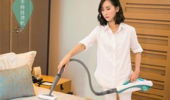 兰馨洁尔手持吸尘器的选购攻略和注意事项