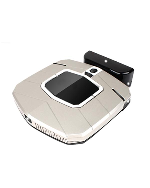 智能扫地机器人  BC-8910